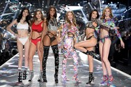 Ακυρώθηκε το πολυαναμενόμενο show της Victoria's Secret!