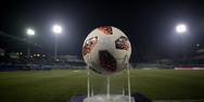 Στέλιος Πέτσας: 'Η ΕΡΤ θα δώσει 8,9 εκατ. ευρώ για τους αγώνες της Superleague 1'