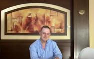 Πένθος στην Πάτρα - 'Έφυγε' ο γνωστός επιχειρηματίας Κώστας Σπυρόπουλος