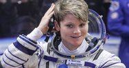 Η πρώτη αστροναύτης που διέπραξε αδίκημα στο διάστημα - Πού θα δικαστεί; (video)