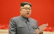 Κιμ Γιονγκ Ουν: 'Σπουδαίο όπλο ο νέος εκτοξευτήρας πολλαπλών πυραύλων'
