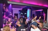 Every Night Only Greek στο Αβαντάζ 24-08-19