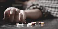 Πάτρα: Ηλικιωμένη προσπάθησε να αυτοκτονήσει με χάπια