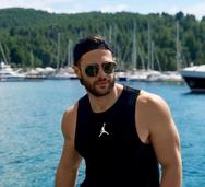 Κωνσταντίνος Βασάλος: 'Με πείραζαν πολύ τα αρνητικά που άκουγα ή που μου μετέφεραν'