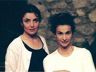 Θλίψη και στους θεατρικούς κύκλους της Πάτρας για την Ελισάβετ Ναζλίδου