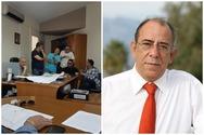 ΣΚΕΑΝΑ: 'Θεωρούμε άστοχη, αχρείαστη, κακή και προσβλητική τη δήλωση του κ. Παπαδημάτου'