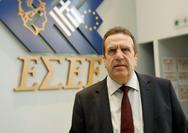 Η ΕΣΕΕ για δημοσιεύματα περί απελευθέρωσης λειτουργίας καταστημάτων τις Κυριακές