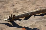 La Mer για καλοκαίρια... ξεχωριστά, ιδιαίτερα, μοναδικά! (φωτο)