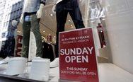 Πάτρα: O Σύλλογος Εμποροϋπαλλήλων για το άνοιγμα των καταστημάτων τις Κυριακές