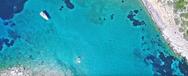 Κάβο - Σκυλί: Ο άγνωστος εξωτικός παράδεισος των σκαφάτων (video)