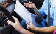 Ξεμπλοκάρουν οι διαδικασίες για τα διπλώματα οδήγησης - Στην αναμονή 4.000 Πατρινοί