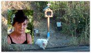 Nαυπακτία: Με δάκρυα στα μάτια η μητέρα του Χάρη ζητά το σκυλάκι πίσω (vids)