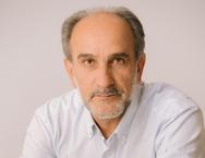 Απ. Κατσιφάρας: 'Για όλους ανοίγει μια νέα σελίδα'