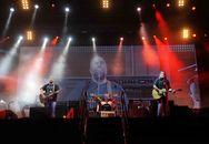 Μια ξεχωριστή συναυλία των Πυξ Λαξ στην Πάτρα