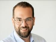 Νεκτάριος Φαρμάκης: 'Συγχαρητήρια σε όλες και όλους για την προσπάθεια'