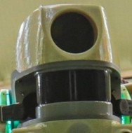 Το ανθρωποειδές ρομπότ του Πούτιν έφθασε στον Διεθνή Διαστημικό Σταθμό