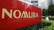 Nomura: Έρχεται sell off στη Wall Street το Σεπτέμβριο
