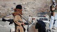Αφγανιστάν: Κοντά σε «οριστική συμφωνία» ΗΠΑ - Ταλιμπάν