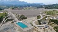 Κ. Πελετίδης: 'Θα επιβάλουμε, να έρθει το νερό του Φράγματος Πείρου - Παράπειρου στην πόλη δωρεάν'