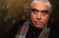 Δημήτρης Πιατάς: 'Δεν αντιμετώπισα ποτέ το φάσμα της ανεργίας'