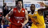 Μουντομπάσκετ 2019: Αυτή είναι η 12άδα του Μαυροβουνίου
