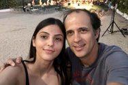 Σπύρος Πούλης: Το μήνυμα για την κόρη του που μπήκε στο Πανεπιστήμιο!
