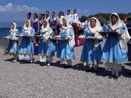 Το Λύκειον των Ελληνίδων Πατρών βρίσκεται στους ΙΙ Παράκτιους Μεσογειακούς Αγώνες