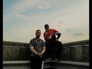 Κυκλοφόρησε το νέο τραγούδι του Πατρινού Wide Wolf με 'αέρα' από Λονδίνο!