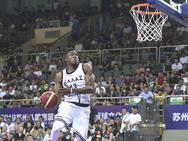 Μουντομπάσκετ 2019: Πότε παίζει η Εθνική Ελλάδος