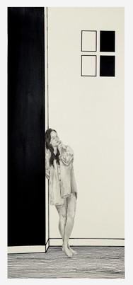Έκθεση 'In | Out of the Box' στην Γκαλερί Cube