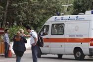 Καμπανάκι ΠΟΕΔΗΝ για «λευκά ταξί» που μεταφέρουν ασθενείς