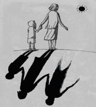 Ο Ελληνικός Ερυθρός Σταυρός για τη Διεθνή Ημέρα Εξαφανισμένων