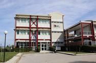 Το Ελληνικό Ανοικτό Πανεπιστήμιο (ΕΑΠ) στην 84η Διεθνή Έκθεση Θεσσαλονίκης