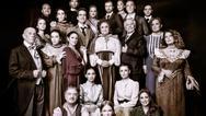 Πάτρα - Δεν θα πραγματοποιηθεί η παράσταση 'Λωξάντρα'