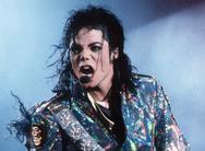 Το MTV «πέταξε» τον Μάικλ Τζάκσον από βραβείο που είχε το όνομά του