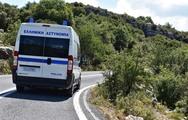 Ακαρνανία: Έλεγχοι σε χωριά από την Κινητή Αστυνομική Μονάδα