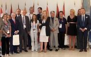 Πάτρα: Πληθαίνουν οι φωνές για την ανάδειξη του Ολυμπιακού Ύμνου ως Παγκόσμια Πολιτιστική Κληρονομιά