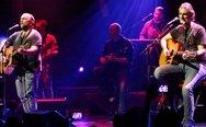 Η συναυλία των Πυξ Λαξ στην Πάτρα μεταφέρεται σε νέα ημερομηνία