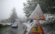 Μερομήνια 2019: Ο χειμώνας θα έρθει από τον Νοέμβρη