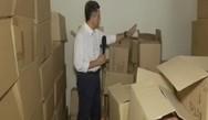 Στα υπόγεια του ΕΦΚΑ οι φάκελοι των αιτήσεων των συντάξεων που εκκρεμούν