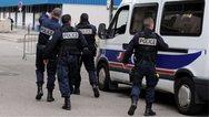 Γαλλία: Επίθεση με μαχαίρι - Ένας νεκρός και έξι τραυματίες