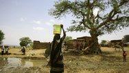 Νότιο Σουδάν: Συγκρούσεις για τα βοσκοτόπια και το νερό