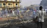 Nιγηρία: Οκτώ αγρότες δολοφονήθηκαν από τζιχαντιστές της Μπόκο Χαράμ