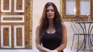 Μαρία Κορινθίου: Η selfie με την κόρη της, Ισμήνη, και οι τρυφερές ευχές για την γιορτή της!