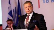Γιώργος Πατούλης: 'Ξεκινάμε ενωτικά'