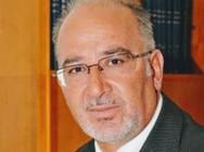 Παναγιώτης Σακελλαρόπουλος: 'Είναι μεγάλη τιμή αλλά μεγαλύτερη η ευθύνη'