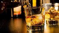 Μήπως πίνετε περισσότερο από όσο νομίζετε;