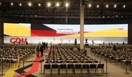 Γερμανία: Το CDU δεν θα συγκυβερνήσει με το AfD