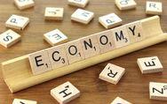 Οι 10 σημαντικές ημερομηνίες του Σεπτεμβρίου για την οικονομία