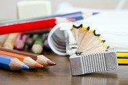 Εμπορικός Σύλλογος: 'Οι καταναλωτές να προτιμήσουν την τοπική αγορά για την προμήθεια των σχολικών ειδών'